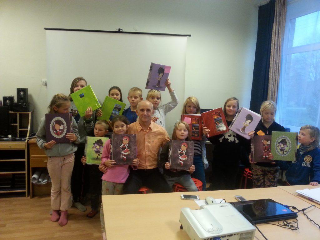Porų psichologas Mykolas Truncė Seminaras poroms Nr. 4 Kaip sutarti dėl vaikų auklėjimo