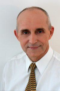 Porų psichologas Mykolas Truncė, Konsultantas, lektorius, šeimų išsaugojimo ekspertas