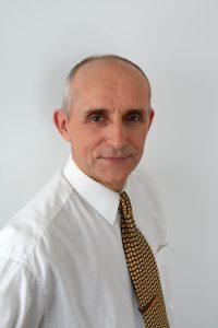 Mykolas Truncė. Porų psichologas, konsultantas, lektorius, šeimų išsaugojimo ekspertas